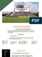 CLASE 3 -3RO DE BACHILLERATO - SC-CIUD-FIL