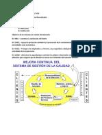 notas de clases SIG-2