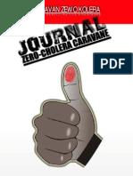 Caravane Zero-Cholera Journal CiteSoleil