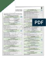 SEP-convocatoria a Normales 2021 - 2022