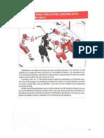 Capitulo 4. Boyle, M. (2017) El Entrenamiento Funcional Aplicado a Los Deportes.