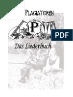 7481626-Das-Liederbuch