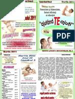 "Revista ""aTa"" nr. 3 (2011)"