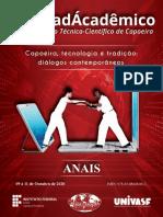 ANAIS v AbadÁcadêmico v.digital
