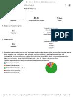 EO - Chácara - Exercicio - Resultado - 2021-05-06