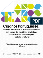 Ciganos Portugueses_2013 (1)