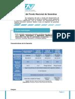 Boletin-FNG-Septiembre-2020-Entidades-Receptoras-de-la-Garantía