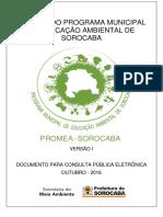 educação_ambiental_sorocaba