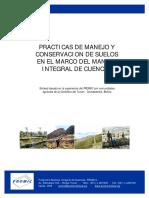 agri_sostenible