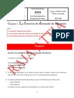 Chap3 DM Cours