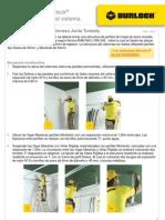 CS_09-Construccion_Cielorrasos_Junta_Tomada
