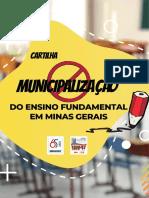 Cartilha-Municipalização-Sindute-MG-Alt-1