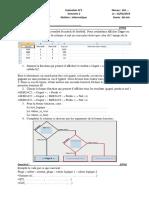devoir-3-modele-1-informatique-3ac-semestre-2
