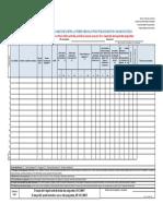 formato-encuesta-previa-vacunacion-mayores