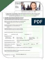 pdf 02