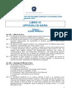 Reg_Generale_Libro_IX_Ufficiali_di_Gara_16_dic_2020