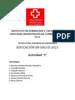 CARATULAsaLud3 (1)