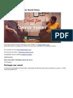 lecoute-de-dieu-avec-david-thery