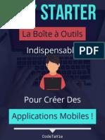 EBOOK-OFFERT-Dév'-Starter-La-Boîte-à-Outils-Indispensable-Pour-Créer-Des-Applications-Mobiles
