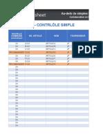 2 Basic Inventory Control Temp FR