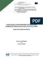 Etude_Industrie_Pharmaceutique2014