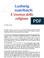 Nuovo Documento di Microsoft Word
