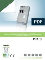 pr_3_de-en-es-fr-it