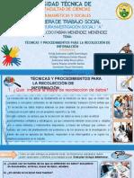 tcnicas-y-procedimientos-para-la-recoleccin-de-informacin-grupo-n7-new-170818003913-convertido