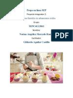 MercadoRamos_NormaAngelica_M19 S1 AI2 Funciones lineales