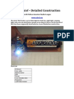 Joule_Thief_Detailed_Construction
