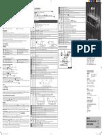 Manual_79520_FRA__WSFREI