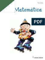 Fio de Prumo - Matemática