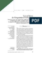 4577-Texto do artigo-15124-1-10-20140717