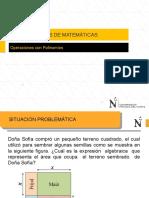 s4 Ppt Operaciones Con Polinomios(1)