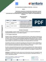 Informe Preliminar Ina 008-2021-2