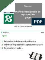 MQG342___Cours_4___Planification_globale_de_la_production__PGP_.pdf