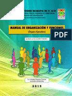 MOF Aprobado Con Decreto Edil 026-19