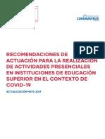 Recomendaciones_ActuaciónIES