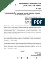 Comunicado_09_2021 (2)