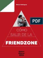 CÓMO_SALIR_DE_LA_FRIENDZONE_QUIERO_MEJORAR_NESTOR_RODRIGUEZ