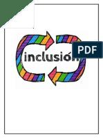 Documento Inclusion Fabiana