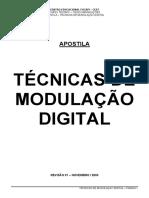 Tec_Modulacao Digital