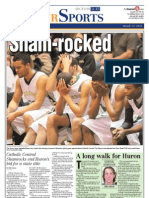A2SportsFront 3-17-11