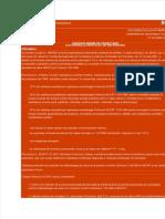 vdocuments.net_onorarii-minime-de-proiectare
