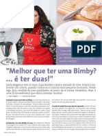BIMBY 04 - Fã Clube