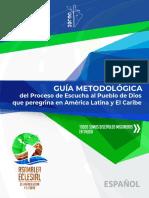 espanol-guia-metodologica-para-el-proceso-de-escucha-ae