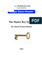 Charles-F-Haanel-Master-Key-System-to-Wealth-Success-and-Happiness