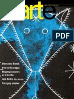 Revista Arte por excelencia Nº 1 - PortalGuarani.com