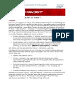 EDLD_5352_Week04_Assignment