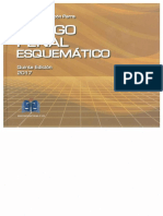 472020063 Codigo Penal Esquematico 5ta Edicion 2017 PDF